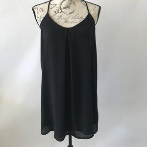 Forever 21 ~ Little Black Dress